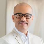 Dr. Pranjal Kodkani - Orthopedist, Mumbai