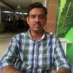 Dr. Rohit Gupta  - Dentist, New Delhi