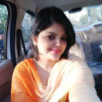 Dr. Shahida Shah  - Homeopathy Doctor, Bhopal