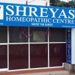 Dr. Subin.S.Das - Homeopath, Ernakulam