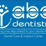 Dr.Tannu Taneja - Dentist, Dera Bassi