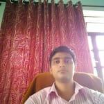 Dr. Prashil Junankar - Ayurveda, Nagpur