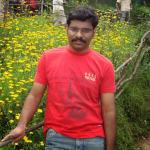 Dr. Nithyanantham P - Dentist, Thoothukudi