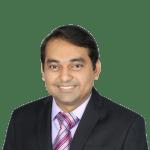 Dr.Dhaval H. Modi - Neurologist, Surat