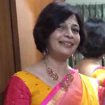 Dr. Bhavna Mehta - Gynaecologist, Chennai