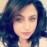 Dr.Ramneek Kaur - Cosmetology, Chandigarh
