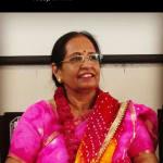 Dr. Nimita Bharti  - Gynaecologist, Jaipur