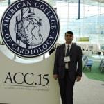 Dr. Chandan Modak - Cardiologist, Guwahati