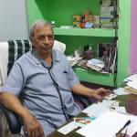 Dr.Lal Singh - Dermatologist, Faridabad