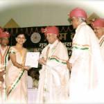 Dr. Swati Kasana  - Homeopath, Faridabad