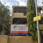 Dr. Syed Omar - General Physician, Hyderabad