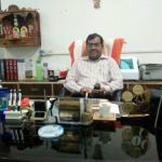 Dr. Prashant Sinha - Dermatologist, Allahabad