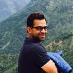 Dr. Abhijeet Dwivedi  - Psychiatrist, Allahabad
