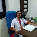 Dr. Sunita Chaudhari - Ayurveda, Pune