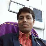 Dr. Sanjay Kumar Physician  - General Physician, Patna