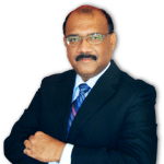 Dr.Milind Ruke - Diabetic Foot Surgeon, Mumbai