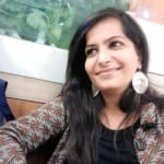 Dr. Dimple Sharma Sharma - Occupational Therapist, NANGLOI NEW DELHI