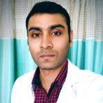Dr. Rohith Kumar - Dermatologist, Kumbakonam