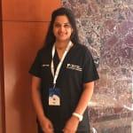 Dr. Bharti Patel - Dermatologist, Thane