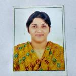 Dr. Hitu Madan - Gynaecologist, Gurgaon
