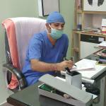 Dr. R.N. Yadav(m.S.Ayu.) - Ayurveda, Jaipur
