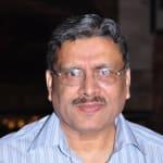 Dr.Nirdosh KumarGoel - Psychiatrist, Jalandhar