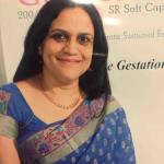 Dr. Sujata Agrawal - Gynaecologist, Delhi