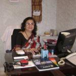 Dr. Arnavaz Manekji Havewala - Dentist, Mumbai