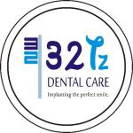 Dr. Rujit  - Dentist, Mumbai