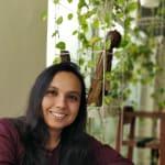 Dr. Ankita Shah  - Psychiatrist, Ahmedabad