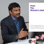 Dr. P.Venkat Nag - Dentist, Hyderabad