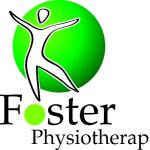 Dr. Chinmaya Kumar Patra - Physiotherapist, Bhubaneswar