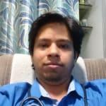 Dr. Ankush Rai - Homeopath, New Delhi