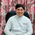 Dr.Kapil Bhardwaj - Dentist, Faridabad