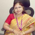 Dr. Hema Karthik - Psychologist, Chennai