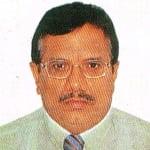 Dr. Nilesh M Joshi - Alternative Medicine Specialist, Mumbai