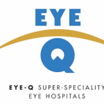 Dr. Eye Q Hospital - Ophthalmologist, Gurgaon