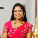 Dr.Kavitha.L.S - Gynaecologist, Trivandrum
