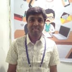 Dr. Amarnath Reddy B - General Physician, Hyderabad