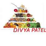 Dt. Divya Kinjalkumar Patel  - Dietitian/Nutritionist, Anand