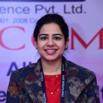 Dr. Simran Deep Kaur - Gynaecologist, Delhi