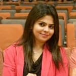 Dr.Rashmi Sukhwani - Dentist, Gwalior