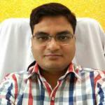Dr.VikasMeshram - Dentist, Nagpur