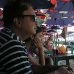 Dr. Sanjay Bhattacharyya - Orthopedist, Kolkata