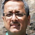 Dr.Syed Hussain Amir - Pain Management Specialist, Aligarh