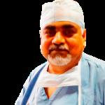 Dr. Harsh Wardhan  - Pediatrician, Delhi