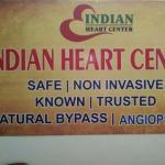 Dr. Kiran Borude - Non-Invasive Conservative Cardiac Care Specialist, Pune