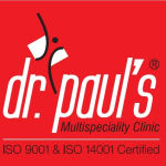 Dr. Paul's Multispeciality Clinic - Gurgaon - Cosmetic/Plastic Surgeon, Gurgaon
