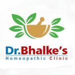 Dr. Subodh Bhalke  - Homeopath, Nashik