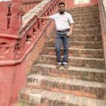 Dr. S M Umair - Unani Specialist, Aligarh